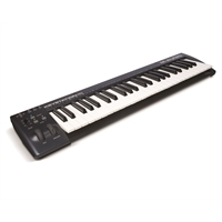 m-audio-keystation-49-2nd-gen