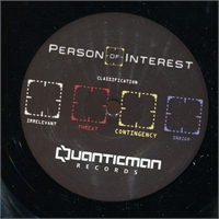 a-v-person-of-interest-vinyl-only