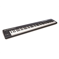 m-audio-keystation-88-2nd-gen