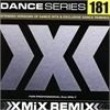v-a-x-mix-dance-series-181_image_1