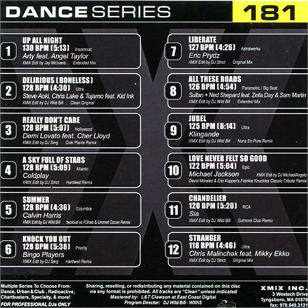 v-a-x-mix-dance-series-181_medium_image_2