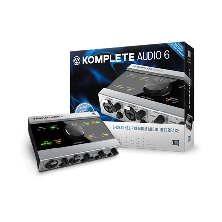native-instruments-komplete-audio-6_medium_image_1