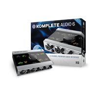 native-instruments-komplete-audio-6