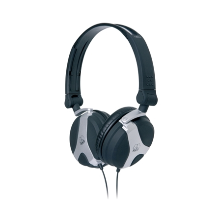 akg-k81-dj_medium_image_1