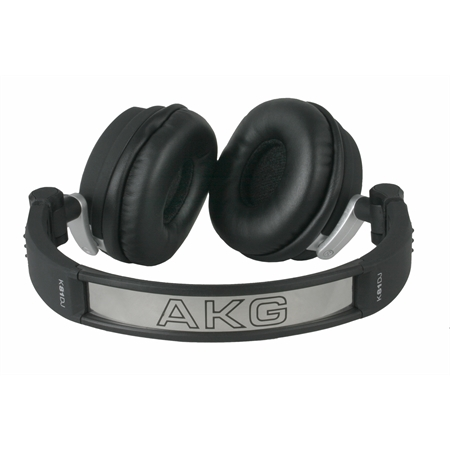 akg-k81-dj_medium_image_3