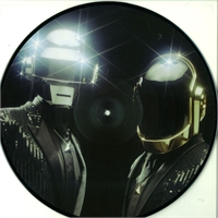 daft-punk-feat-pharrell-williams-nille-rogers-get-lucky-part-3