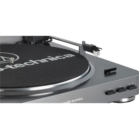 audio-technica-at-lp60-usb_medium_image_2