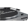 audio-technica-at-lp60-usb_image_2