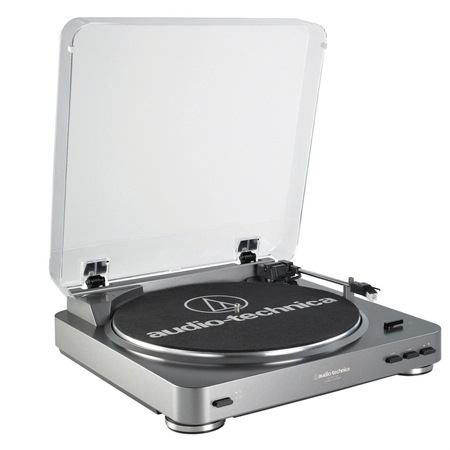 audio-technica-at-lp60-usb