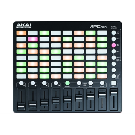 akai-apc-mini_medium_image_2