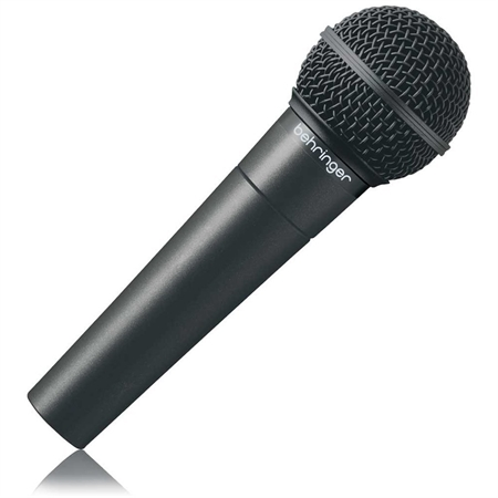 behringer-ultravoice-xm8500_medium_image_4