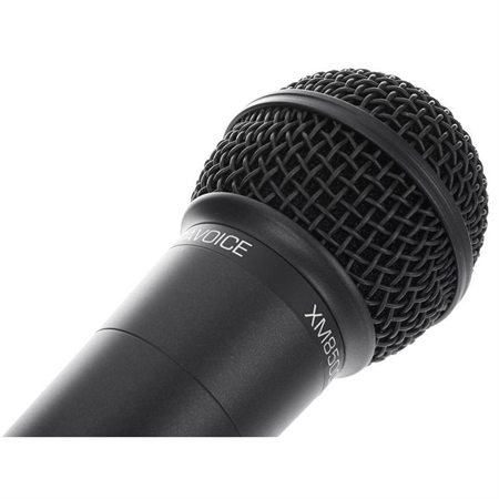 behringer-ultravoice-xm8500_medium_image_5