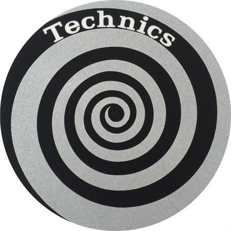 technics-slipmats-spiral-silver_medium_image_2