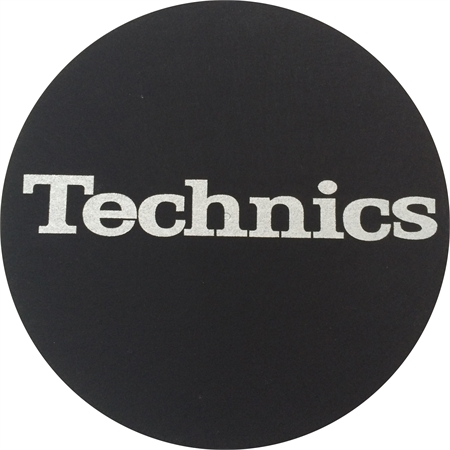technics-slipmats-logo-silver_medium_image_2