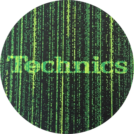 technics-slipmats-matrix_medium_image_2