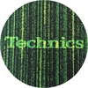 technics-slipmats-matrix_image_2