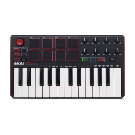 akai-mpk-mini-mkii_medium_image_2