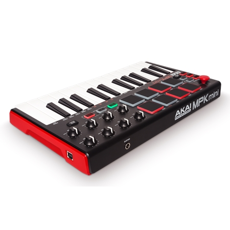 akai-mpk-mini-mkii_medium_image_4