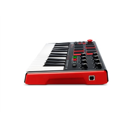 akai-mpk-mini-mkii_medium_image_5