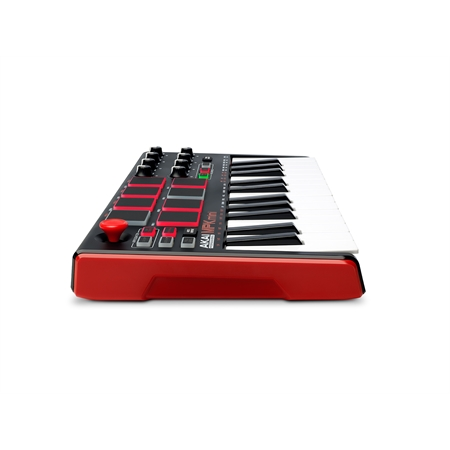 akai-mpk-mini-mkii_medium_image_6