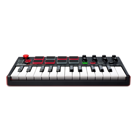 akai-mpk-mini-mkii_medium_image_7