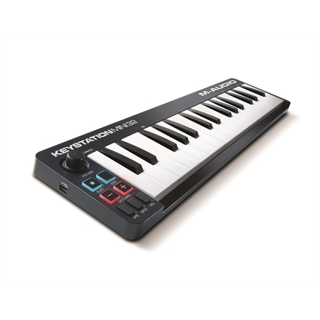 m-audio-keystation-mini-32-2nd-gen_medium_image_1