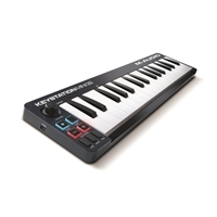 m-audio-keystation-mini-32-2nd-gen