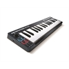 m-audio-keystation-mini-32-2nd-gen_image_1