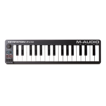 m-audio-keystation-mini-32-2nd-gen_medium_image_2