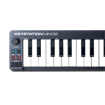 m-audio-keystation-mini-32-2nd-gen_medium_image_3
