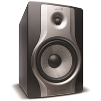m-audio-bx8-carbon