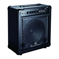soundsation-pitch-black-35b