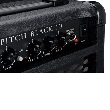 soundsation-pitch-black-10w_medium_image_3