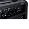 soundsation-pitch-black-10w_image_3