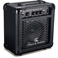 soundsation-pitch-black-10w