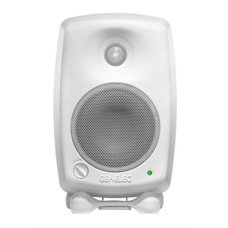 genelec-8020bw_medium_image_1