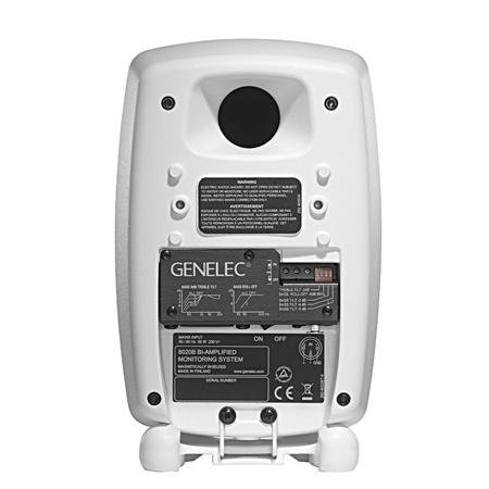 genelec-8020bw_medium_image_2