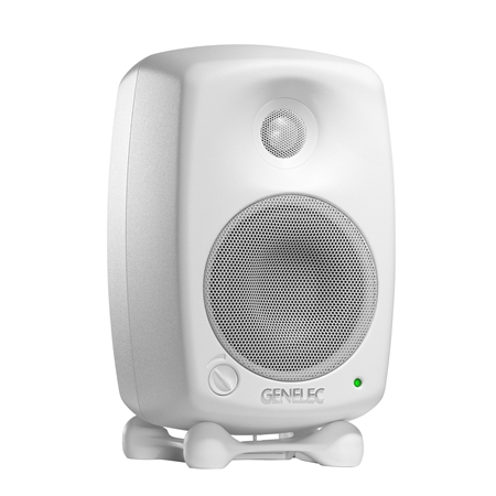 genelec-8020bw_medium_image_3