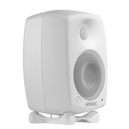 genelec-8020bw_medium_image_4