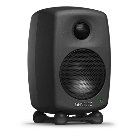 genelec-6010b_medium_image_3
