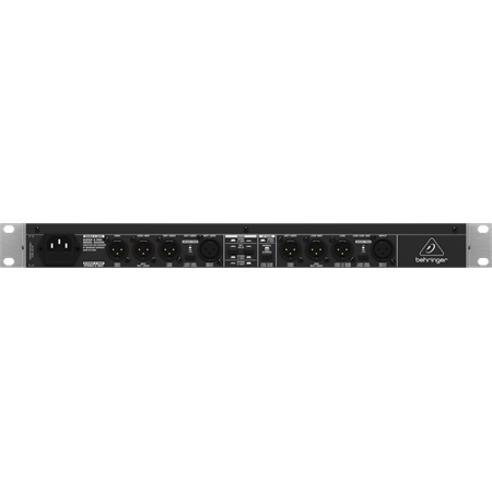 behringer-super-x-pro-cx3400_medium_image_6