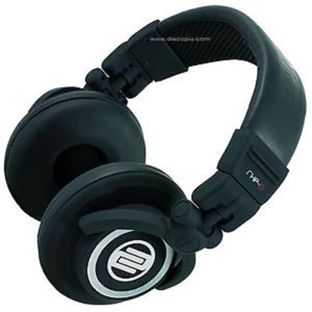 reloop-rhp-10-black_medium_image_2