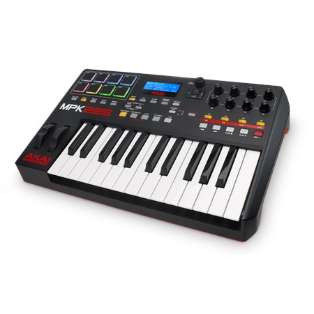 akai-mpk225_medium_image_1