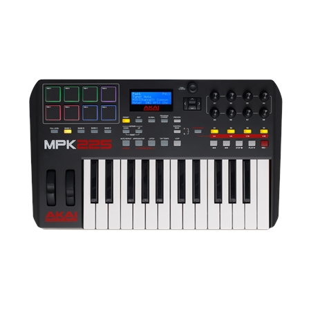 akai-mpk225_medium_image_3