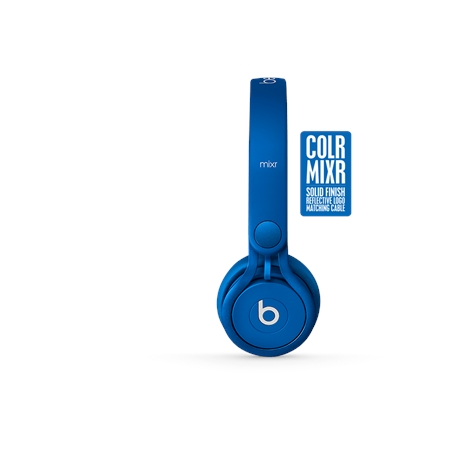 beats-mixr-candy-solid-blue_medium_image_2