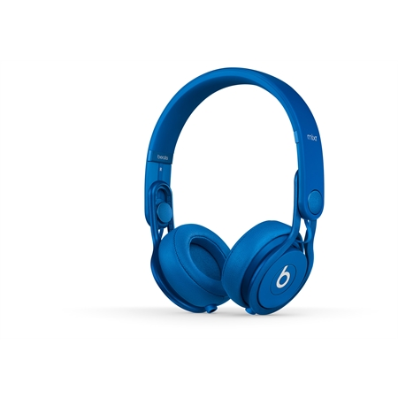 beats-mixr-candy-solid-blue_medium_image_1