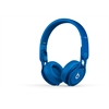 beats-mixr-candy-solid-blue_image_1