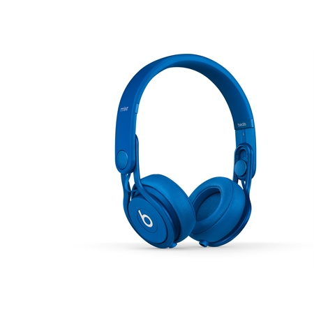 beats-mixr-candy-solid-blue_medium_image_4