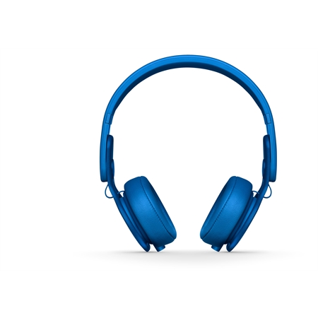 beats-mixr-candy-solid-blue_medium_image_5