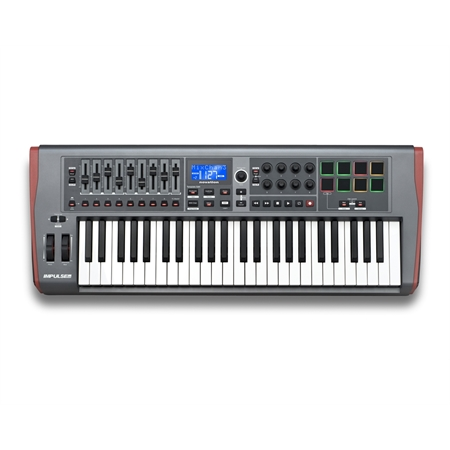 novation-impulse-49_medium_image_2